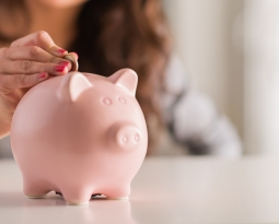 5 Ways to Save Money for your Business