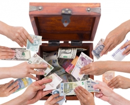 How Crowdfunding Can Help your Business