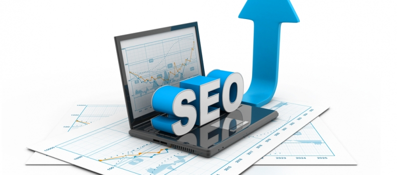 Optimizing Your Website for Local Searches