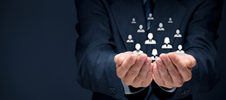 8 Ways to Manage People Better